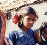 bhopal 1985 girl of the slums